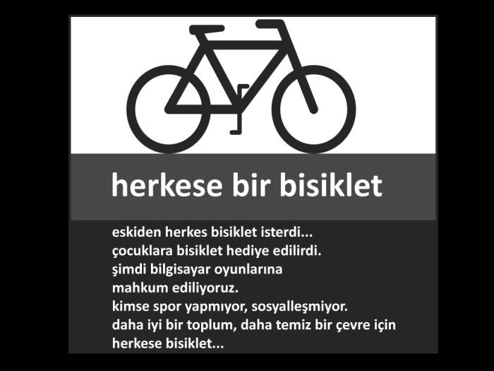 bisiklet1b