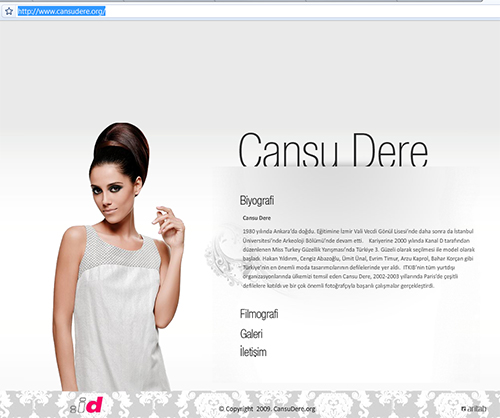 cansudereorg