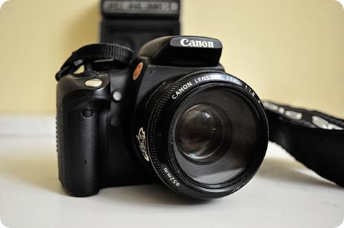 canon4