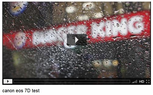 canon_eos_7D_video_test
