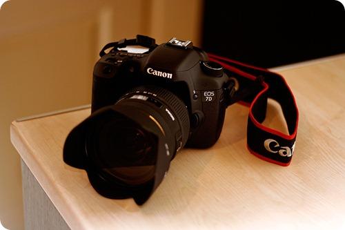 CanonEos7D