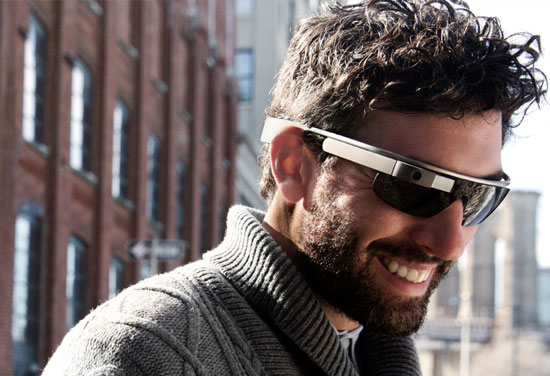 google-glass-6-crop