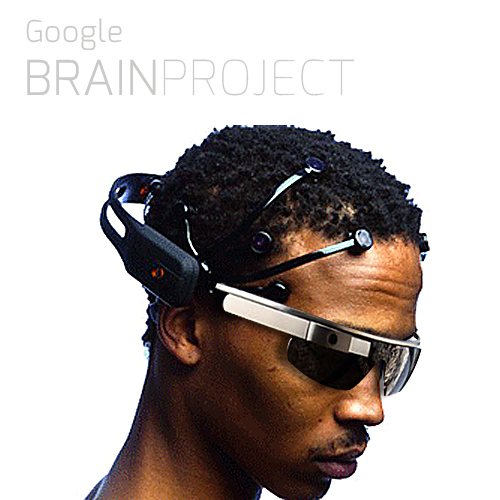 GoogleBrainProject_ems