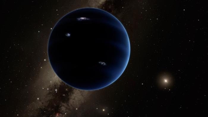 planet-9-1