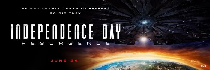 independence-day-resurgence-2016-VJ15